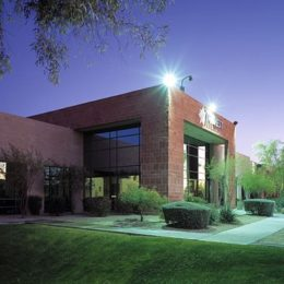 Arizona Business Park